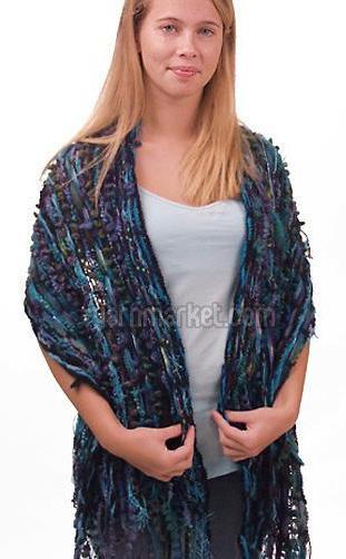 shawl-13-080320-121942