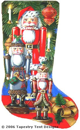 Advertisements  sc 1 st  Bristly Thistle Needlepoint News - WordPress.com : tapestry tent needlepoint christmas stockings - memphite.com